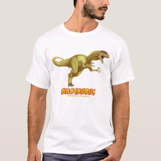 Allosaurus Camiseta