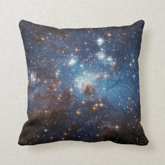 Almofada Céu estrelado