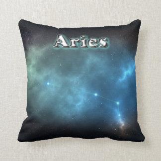 Almofada Constelação do Aries