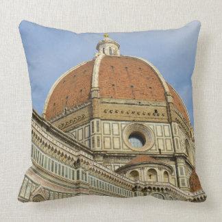 Almofada Domo de Florença Italia