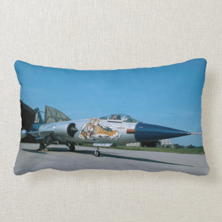 Almofada Lombar F-104S Starfighter