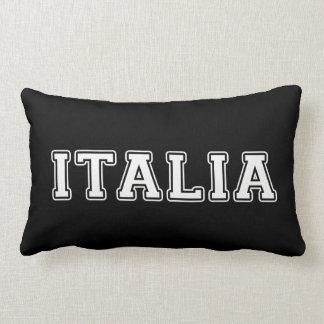 Almofada Lombar Italia
