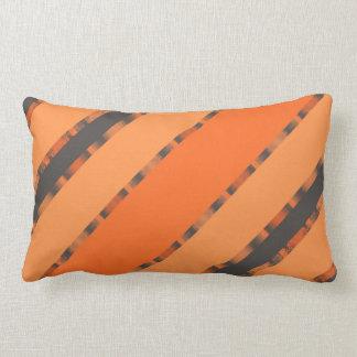 Almofada Lombar laranja