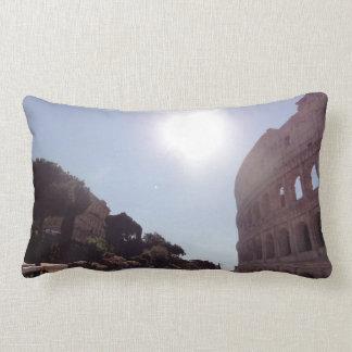 Almofada Lombar O Colosseum (Roma)