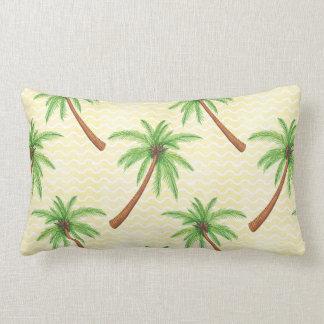 Almofada Lombar Palmeira