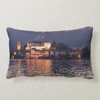 Almofada Lombar Travesseiro bonito dos sonhos doces de Orta do