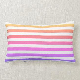 Almofada Lombar Travesseiro da aleluia