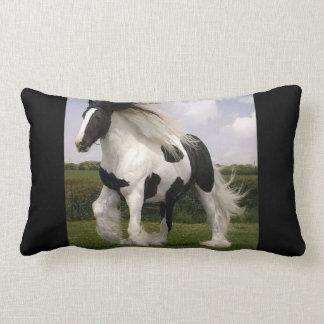 "Almofada Lombar Travesseiro lombar 13"" do cavalo X 21 """