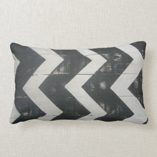 Almofada Lombar Travesseiro rústico