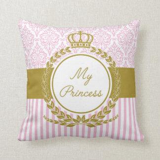 Almofada My Princess