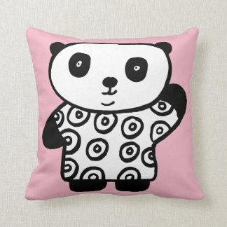 Almofada Pandy a panda
