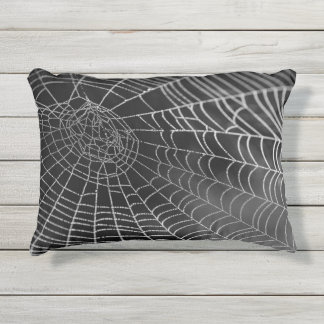 Almofada Para Ambientes Externos Dewey Spiderweb