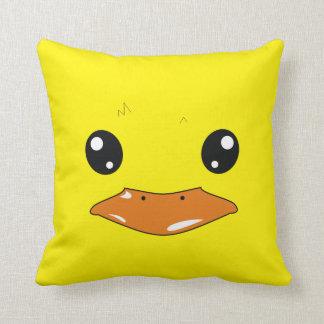 Almofada Pato