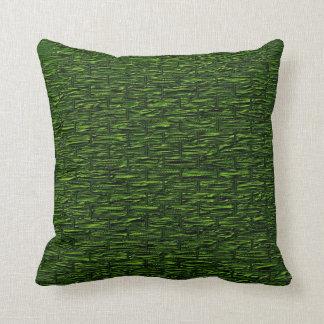 Almofada Profundamente - Lumbar e travesseiros decorativos