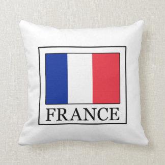 Almofada Travesseiro de France