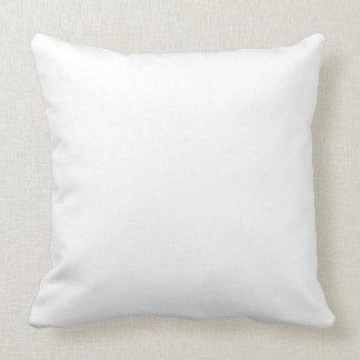 """Almofada Travesseiro decorativo 20"""" do poliéster x 20"""""""
