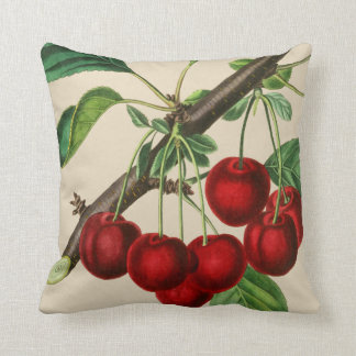 Almofada Travesseiro decorativo bonito do poliéster da
