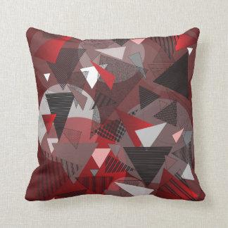 """Almofada Travesseiro decorativo com dos """"design da grandada"""