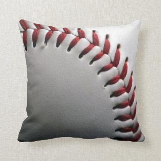 Almofada Travesseiro do basebol