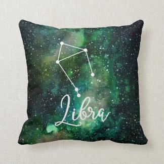 Almofada Travesseiro do Libra