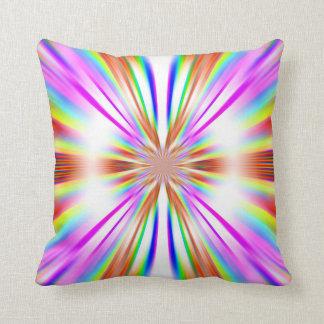 Almofada Travesseiro do zumbido do cromo