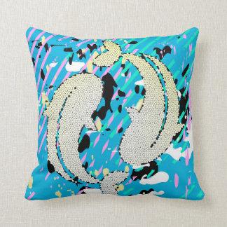 Almofada Travesseiro dos peixes