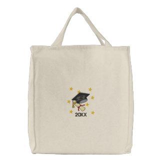 Almofariz & diploma bolsa para compra