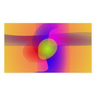 Amarelo abstrato da imagem