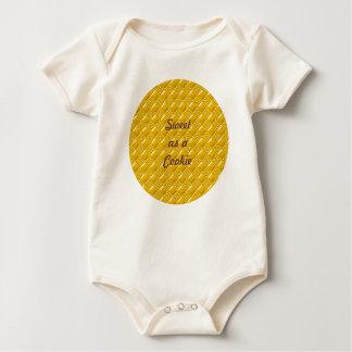 Amarelo do açafrão babadores