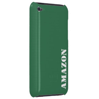 Amazon Capa Para iPod Touch