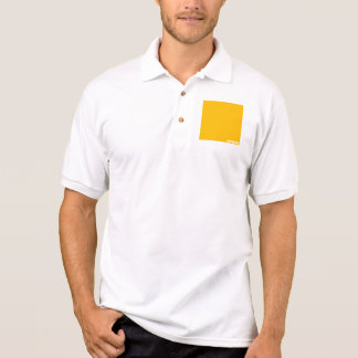 Ambarino Camisa Polo