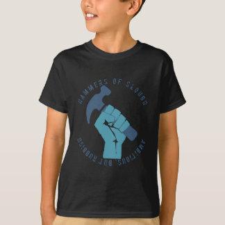 Ambicioso mas desperdícios tshirt