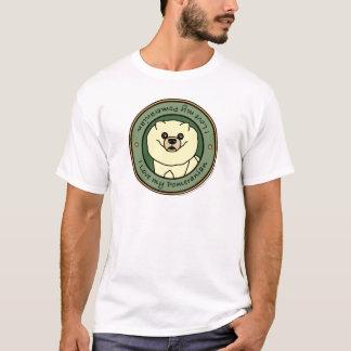 Ame meu Pom Tshirt