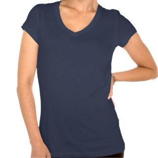 Ame o t-shirt do 2x das minhas mulheres do veteran