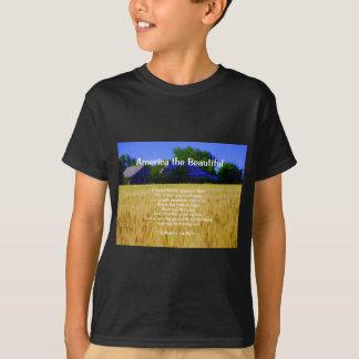 América as camisas bonitas