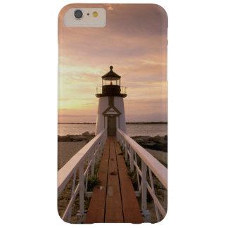 America do Norte, EUA, Massachusetts, Nantucket 4 Capas iPhone 6 Plus Barely There