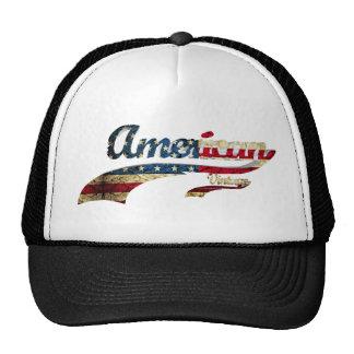 American Vintage Boné