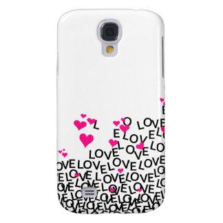 Amor 3G 3GS do dia dos namorados