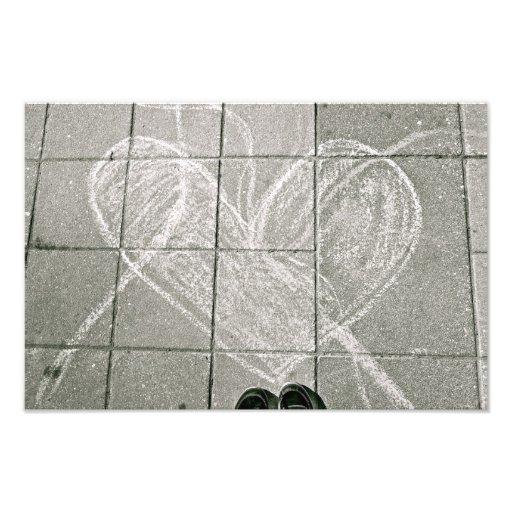 Amor Fotos