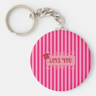 Amor do dia dos namorados você presentes rosas ver chaveiro