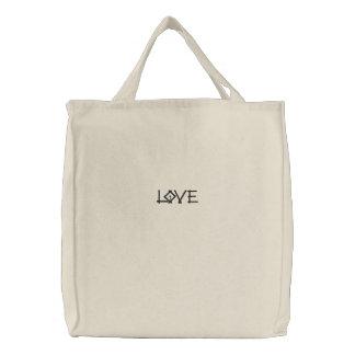 amor bolsas