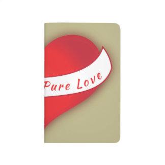 Amor puro de 100%