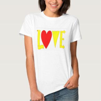 Amor Tshirts