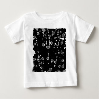 Amor velho camisetas
