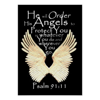 angelwings posteres