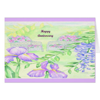 Aniversário Cartão De Nota