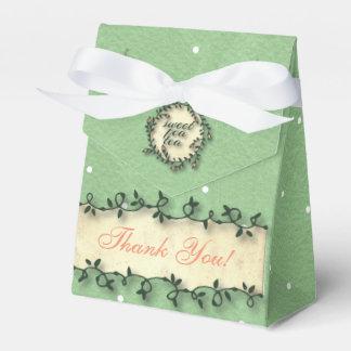 Aniversário do chá da ervilha doce - bolinhas lembrancinhas para casamento