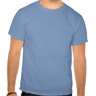 Aniversário na camisa fabulosa de Las Vegas Camisetas