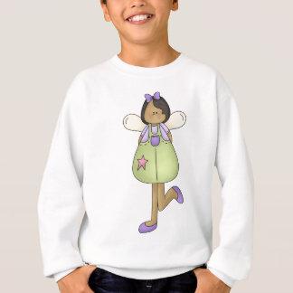 Anjo Camiseta
