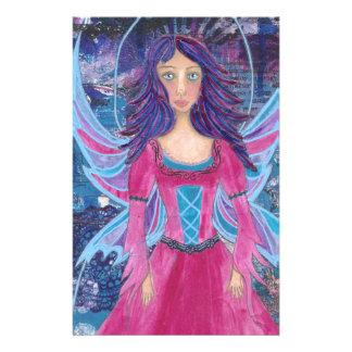 Anjo de Hope.jpg Papelaria